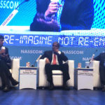 India can be the preferred 'app' for the world: Anand Mahindra