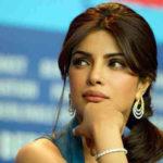Priyanka Chopra to get a major pay hike?