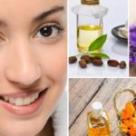 Essential Oils: Not Only Are They Good For Skin, They Have Health Benefits As Well