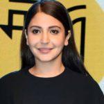Kangana, Anushka, Sonakshi and more: Woman power rules Bollywood box office