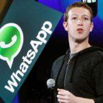 PIL to regulate internet calls on Zuckerberg-owned Facebook, WhatsApp filed in Delhi HC