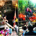 Lord Shiva's J&K abode to host 'Baraat'