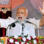 Modi: UPA government had released a stamp on Gujarat's donkeys