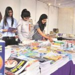 Chandigarh book fair begins
