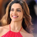 When Deepika Padukone was surprised in Mexico by her birthday party!