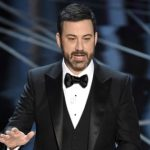 Oscars 2017: Could an Indian celeb slam Modi the way Jimmy Kimmel slammed Trump?