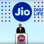 Reliance Jio Prime Plans: Full Tariff List And All Details You Need to Know