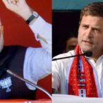 Coconut juice or pineapple: PM Modi got Rahul Gandhi's quote wrong, here's what he actually said
