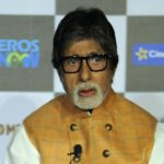 If you are on social media, you should be prepared for abuse: Amitabh Bachchan