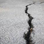 Mild earthquake hits Himachal Pradesh, no loss of life so far