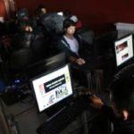 India Ranks 36 In Internet Inclusiveness: Facebook Report