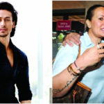 Tiger Shroff gets a special gift from his parents on his birthday | Latest News & Updates at Daily News & Analysis