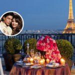 The world's best honeymoon destinations (that celebrities love too)!