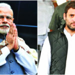 UP Elections 2017: When the Congress caught PM Modi on the wrong foot