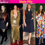 Does Deepika Padukone need a new stylist? Here are all hits and misses so far