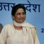 UP Election 2017: BSP's 'silent vote' is a coalition of efforts from unexpected quarters