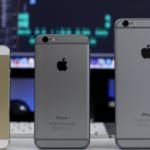 $20 billion! That's How Much Apple App Developers Earned In 2016