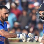 BCCI Drama Before Indian Cricket Team Selection For ODI, T20 Series vs ENG
