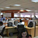 H-1B Visa Concerns: Top 4 IT Companies Lose 21,000 Crores In Market Value – NDTV