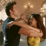 Kaabil Song Mon Amour: Hrithik Roshan, Yami Gautam's Energy Will Charge You Up – NDTV Movies