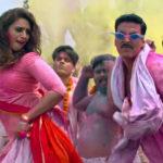 Akshay Kumar\'s Jolly LLB 2 Song Go Pagal Trends. Govinda Also Approves – NDTV Movies