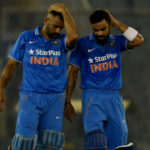 Mahendra Singh Dhoni steps down: Virat Kohli's captaincy could lose edge with added responsibility – Firstpost