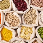 5 Genius Ways To Use Lentils in Your Cooking Beyond Plain Ol\' Dal