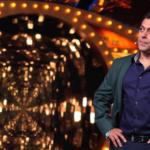 Bigg Boss 10: Breaking Norms, Salman Khan Tells Housemates Of Om Puri's Death