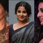 Vidya Balan's looks in ​Begum Jaan will give you nose pins goals