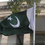Pak media reports on Miyar project incorrect: India