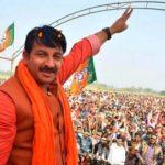 MCD Elections 2017: To win, BJP's Manoj Tiwari will need to break the curse of diaspora politics