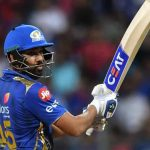 'Have Kept All Options Open': Mumbai Indians Captain Rohit Sharma Talks About His Batting Position In IPL 2020