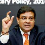Parliamentary Panel Summons RBI Chief Urjit Patel, Seeks Explanation On Notes Ban