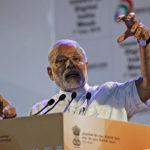 Narendra Modi at Pravasi Bharatiya Diwas: Govt changing 'brain drain' to 'brain gain' – Firstpost
