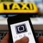 Uber Stalls Leasing Scheme In India As Driver Incomes Drop: Report – NDTV