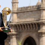 Video! Glorious moments of MS Dhoni as a cricketing legend! 2011 World Cup, first T20 World Cup!