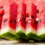 5 Spectacular Benefits of Watermelon and Refreshing Recipes