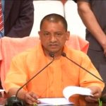 Yogi Adityanath to Chair First Cabinet Meet Today, Farm Loan Waivers Likely