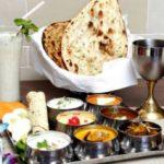 10 Best Vegetarian Restaurants in Delhi-NCR