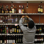 Haryana Govt's New Policy Allows Sale of Foreign, Country-made Liquor