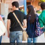 In Donald Trump's Visa Crackdown, Indian Students Weigh Canada, Ireland