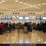 Flying Within India? You May Need Passport Or Aadhaar Card As ID