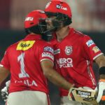 Full cricket score, Kings XI Punjab vs Royal Challengers Bangalore, IPL 2017: Amla shines as KXIP beat RCB by 8 wickets