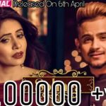 Sohnea (Full Song) || Miss Pooja Feat. Milind Gaba