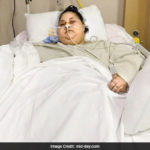 Formerly 'World's Heaviest Woman' Eman Ahmed Is Now Half Her Size