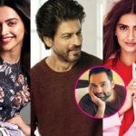 Abhay Deol mocks Shah Rukh Khan, Sonam Kapoor and Deepika Padukone for endorsing fairness creams – view pics