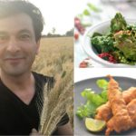 Baisakhi 2017: Delectable Recipes By Chef Vikas Khanna For The Festival