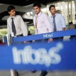 Infosys beats Q4 blues, Indias 2nd largest tech firm plans Rs 13,000 crore payout to shareholders