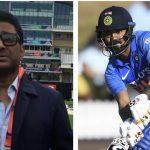 Only he can make 360 degree batting orthodox' – Manjrekar's huge praise for India batsman