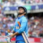 MS Dhoni: The Man Who Turned Dreams Into Reality